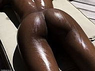 katrina erotic massage
