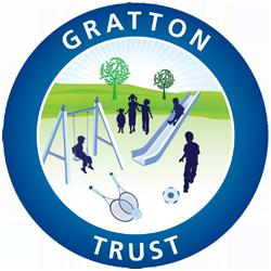 gratton trust logo