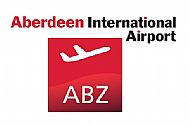 Perth to Aberdeen From �120.00