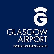 Perth to Glasgow from �80.00