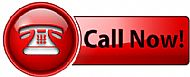 click here to call☞