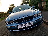 031 - James Spall