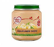 Cow & Gate Cauliflower cheese