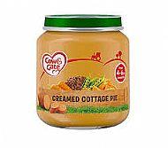 Cow & Gate Creamed cottage pie