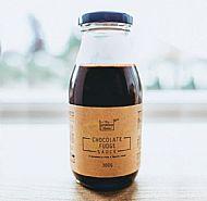 Chocolate fudge sauce - 300g