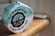 Isle of Wight blue cheese 200g