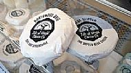 Isle of Wight blue slipper cheese 200g