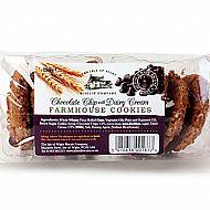 Farmhouse cookies - cello pack