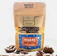 Pecan pie pouch - 50g
