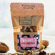 Walnut pouch 50g