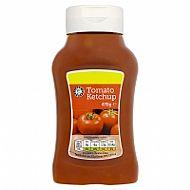 Ketchup 470g