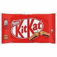Kit Kat bar