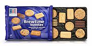 Hills biscuit selection box