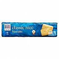 Classice nice biscuits