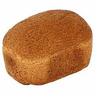 Small granary loaf