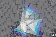 1.-ground-map-ablation-layer