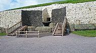 Newgrange - Eire