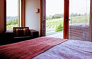 bedroom & en-suite ...