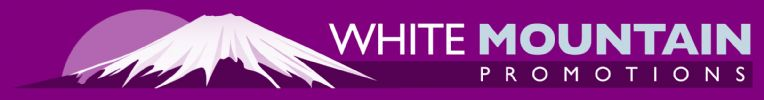 White Mountain Promotions Ltd