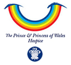 the prince & princess of wales hospice