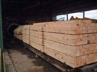 raddery sawmill - tanalith e wood treatment