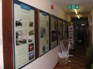 Appin displays