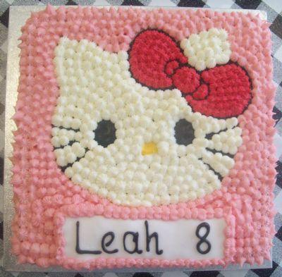 Reids Highland Fare Celebration Cakes 3