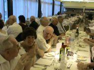 the Gala Dinner in Malta