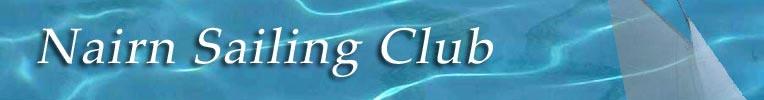 Nairn Sailing Club