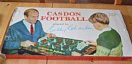 Casdon Football
