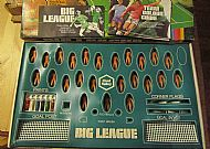 Big League unused set