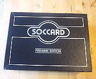 Soccard