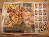 Soccer Chess