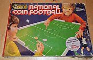 Coin Football