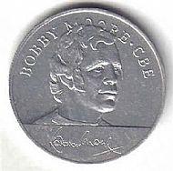 Bobby Moore variant