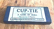 Cup-Tie (KW Stead)
