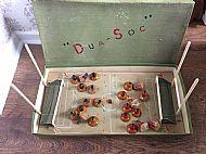 Dua-Soc boxed set