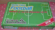 World Class Football