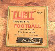 Flip-It