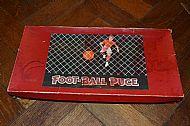 Football-Puce