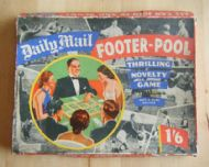 Footer-Pool