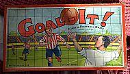 Goal-It
