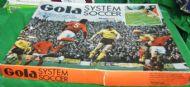 Gola System Soccer