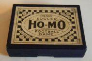 Ho-Mo