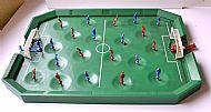 Kelloggs Mini Football