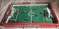 Table Football (Lincoln)
