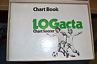 Chart book