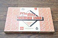 Master Manager (Man Utd)