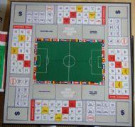 Playing board