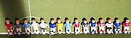 1968 1st division figures